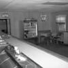 Silver Dollar Café.