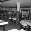 (1973) Whitey's Café.