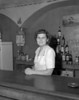 (08.30.51) Bartender, unknown.