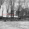 (03.07.57) Maysville Park.