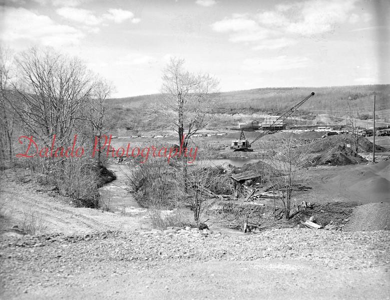 (04.19.1973) Chaplinski property at Ranshaw.