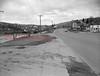 (03.26.1971) Route 61 and Feeney Street at Luke Fidler.
