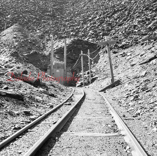 (10.20.1966) Big Mountain