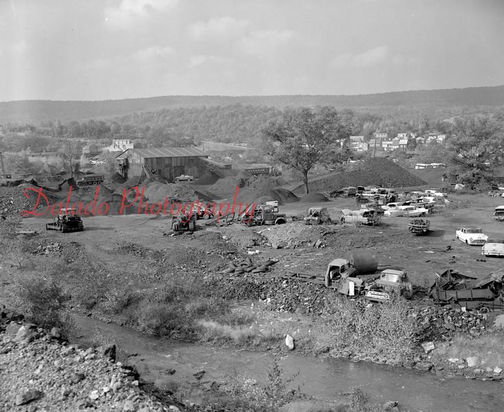 (10.16.1968) Ranshaw road relocation.