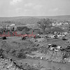 (10.16.1968) Ranshaw road relocation.
