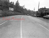 (Sept. 1955) Rt. 122 (Route 61) at Berry's.