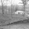 (Nov. 1960) Jones addition in the western end of Coal Township.