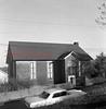 Penn School in Boydtown.