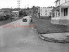 (05.09.1960) First Street in Shamokin/Coal Township.