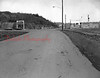 (03.26.1971) Route 61 and Feeney Street at Luke Fidler.