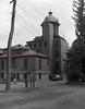 (1954) Shamokin Hospital.