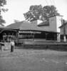 School of Mines (1956)