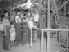 (Sept. 1954) Looks like Edgewood Park.