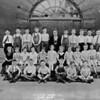 (1935) McKinley in Coal Township.