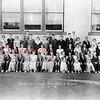 (1935) Springfield Grade School.
