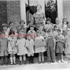 (1926) Schaeffer School in Tharptown.