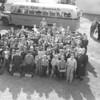 (05.31.53) Uniontown School trip.