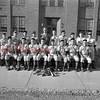 (1948) Centralia High School baseball team.