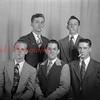 (10.18.1947) Centralia High School smokers.