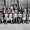 "(1948) Centralia High School ""senior class."""