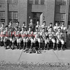 (1948) Centralia High School baseball team.