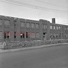 (1965) Centralia High School.