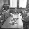 (05.02.53) Conyngham Township High School Board.