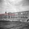 Centralia High School.