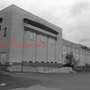 (11.13.84) Coal Township High School.