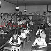 (1950) Coal Township High School.