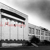 *Low-Res* Coal Township High School.