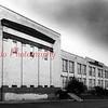 *Low-Res* Coal Township High School.