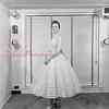 (1958) Queen of Hearts. Photo of Elaine Mourer.