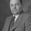 (1943) Joseph Kurtz, Coal Township High School faculty member.