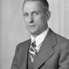 (1947) Edward Kolovich, Coal Township High School faculty member.