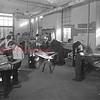 (01.1935) Coal Township High School craftsman club.