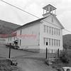 (07.22.1954) Gowen City School for grades one through six.