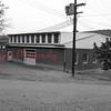 Trevorton High School vocational.