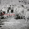 1935-1936 Leck Kill kindergarten class. Mrs. Wm. Linderman, teacher.