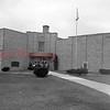 (Aug. 1954) Franklin Roosevelt School in Kulpmont.
