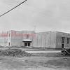 Franklin Roosevelt School in Kulpmont.