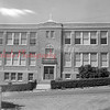 (07.29.54) St. Mary's School in Marian Heights.