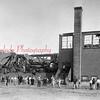 (11.20.34) Wilson School in Kulpmont destroyed, again, by fire.