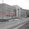 (08.28.58) Mount Carmel Township High School in Locust Gap.