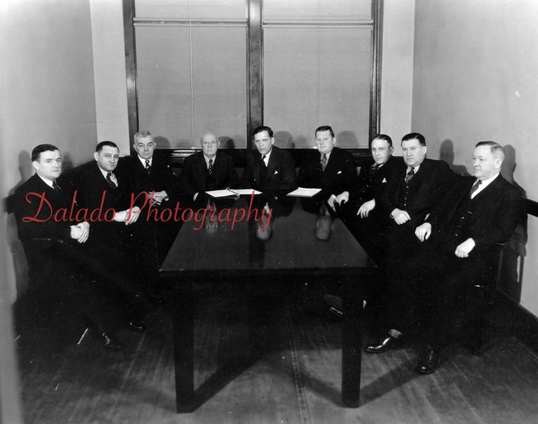 Mount Carmel Township School Board.
