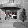 (09.06.1951) Franklin D. Roosevelt Memorial High School, Kulpmont.