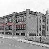 (1954) Wilson School in Atlas.