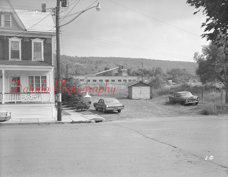(06.30.1970) Future location of the Mount Carmel Junior/Senior High School.