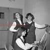 (02.09.1967) Our Lady of Lourdes students in music room.