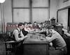 Unknown school chess club.